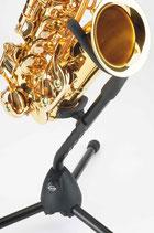 König & Meyer Saxophoneständer 14300 - Alt/Tenor