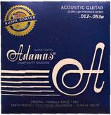 Adamas Acoustic Guitar 1818NU
