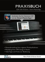 Praxisbuch CSP-150/170