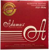 Adamas Acoustic Guitar 1818