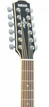 Yamaha Western-Gitarren A5R ARE Vintage Natural