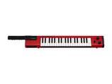 Yamaha Keytar Keyboard