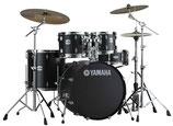 Yamaha Stage Custom Standard Set RBL