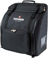 Hohner Akkordeon Tasche 37x39x23cm