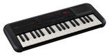 Yamaha Mini Keyboard PSS A50