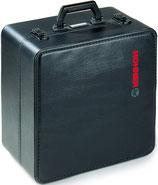 Akkordeon Koffer HOAZ1600