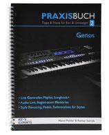 Praxisbuch Genos Nr.2