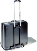 Akkordeon Koffer HOAZ1960