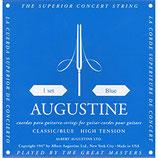 Augustine Blau