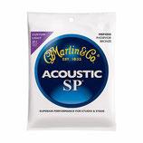 Martin Guitars MSP4050 11-52