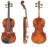 Violine 1/8 gebraucht