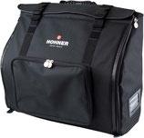 Hohner Akkordeon Tasche 54x46x28cm