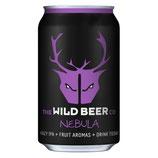 Wild Beer - Nebula  LAT 33cl