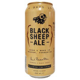 Blacksheep - Special Ale LAT 44cl