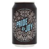Vocation - Pride & Joy  LAT 33cl
