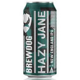 Brewdog - Hazy Jane LAT 44cl