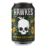 Hawkes - Urban Orchards Sidro LAT 33cl