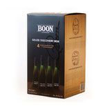 Boon VAT Discovery BOX (91,92,108,110) 37,5cl