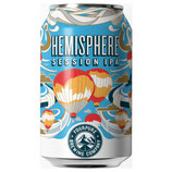 FourPure - Hemisphere Session IPA LAT 33cl
