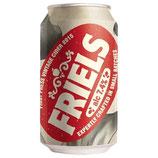 Friels - Sidro LAT 33cl