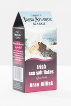 Irische Dillisk (Dulse)