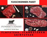 Fleischkenner-Paket