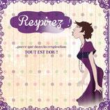 Pause'Card Respirez
