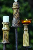 Kerzen-Ständer