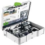 Lochreihenbohrset LR 32-SYS Art. 584100 Festool