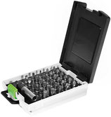 Bitkassette BIT/BH-SORT/31x Art. 769138  Festool