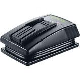Ladegerät TCL 3 230-240 V Art. 499335 Festool