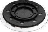 Schleifteller ST-STF 125/8-M4-J SW Art. 492282 Festool