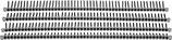 Schnellbauschrauben für AF 55-DWP/DWC Festool