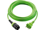 plug it-Kabel H05 BQ-F-4 CH Art. 203915 Festool