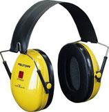 3M™ Peltor™ Optime™ I Kapselgehörschutz H510F