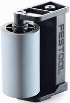 Zusatzrolle ZR-KA 65 Art. 499480 Festool