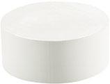 EVA-Klebstoff weiß EVA wht 48X-KA 65 Art. 499813 Festool
