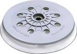 Schleifteller ST-STF 125/8-M8-J SW Art. 492288 Festool