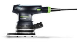 Deltaschleifer DTS 400 REQ-Plus CH Art. 201230 Festool