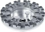 Werkzeugkopf DIA HARD-RG 150 Art. 768021