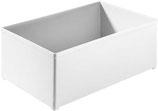Einsatzboxen Box 180x120x71/2 SYS-SB Art. 500068