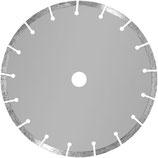 Diamantscheibe C-D 230 STANDARD Art. 769161