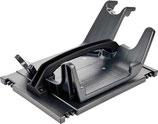 Werkzeughalter WHR-CT 36-LHS 225 Art. 495964 Festool