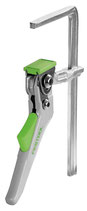 Hebelzwinge FS-HZ 160 Art. 491594 Festool