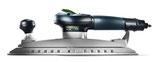 Druckluft-Rutscher LRS 400 Art. 574813