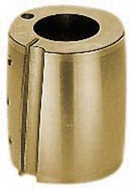 Hobelkopf HK 82 RW Art. 485331