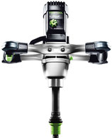 Rührwerk MX 1200/2 E EF HS3R CH Art. 768960 Festool