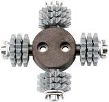 Werkzeugkopf SZ-RG 80 Art. 767982 Festool
