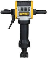 Abbruchhammer 28 mm Sechskant D 25980 K  Dewalt