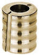 Hobelkopf HK 82 RG Art. 484522